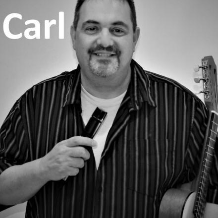 Carl Haupt's picture