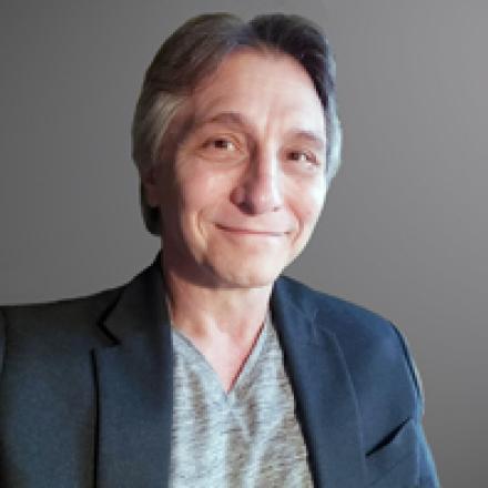 Brian Herskowitz's picture