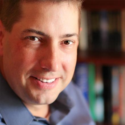 Dan Maurer's picture