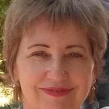 Judith Grace Bassat's picture