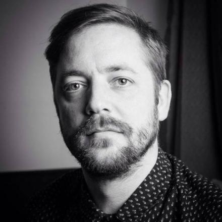 Ben Watts's picture