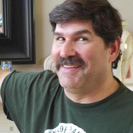 Stuart Blatt's picture