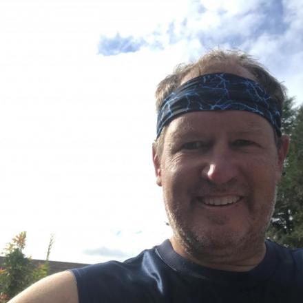 Craig Parsons's picture