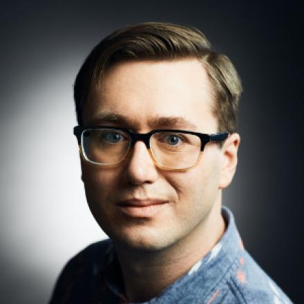 Luke Zwanziger's picture