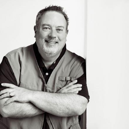 Jason Fredregill's picture