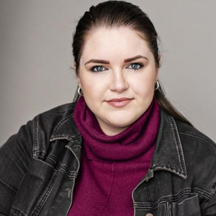 Alexandra Davies's picture