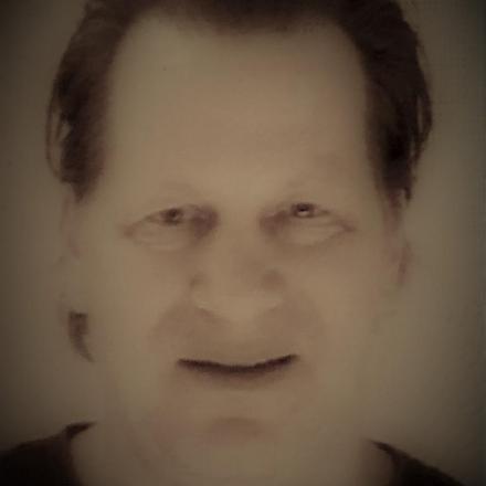 Ken Turocy's picture