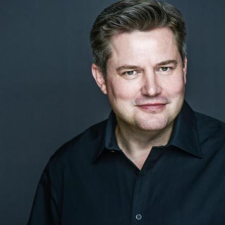 Paul Hewitt's picture
