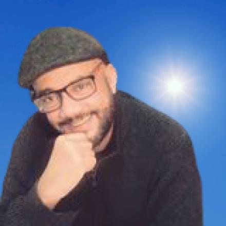 Alelegn Kassaye's picture