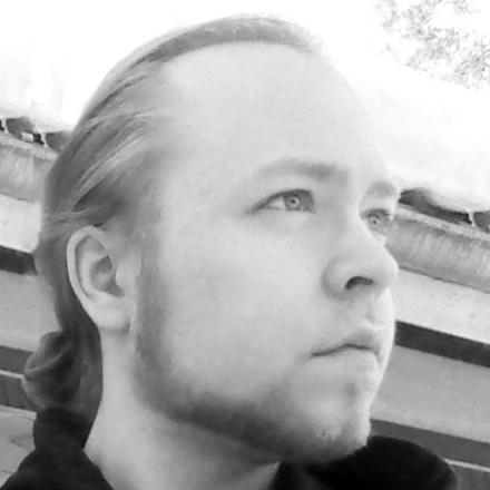 Paul Jonas Kinnunen's picture