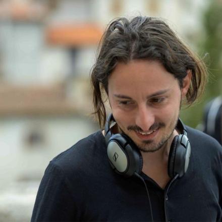 Francesco Gabriele's picture