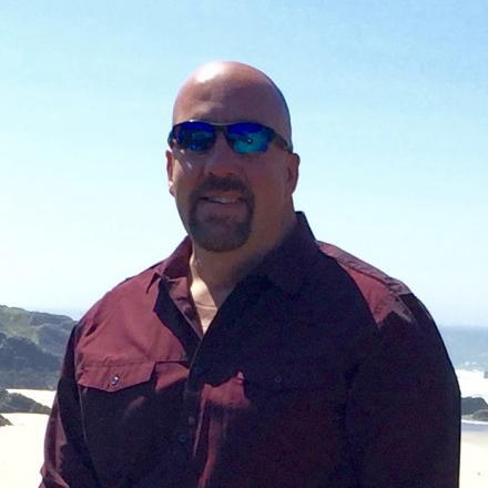 Dirk Patton's picture