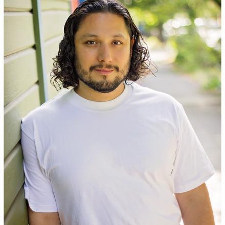 Fernando Moreno's picture