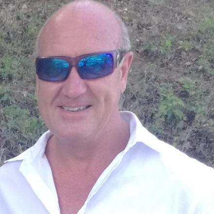 John Sciandra's picture