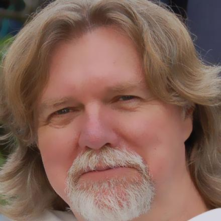 Robert Seabridge's picture