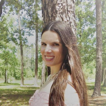 Jennifer Lucic's picture