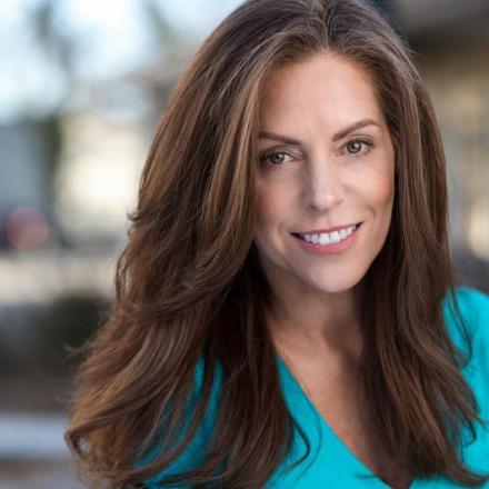Linda Z's picture