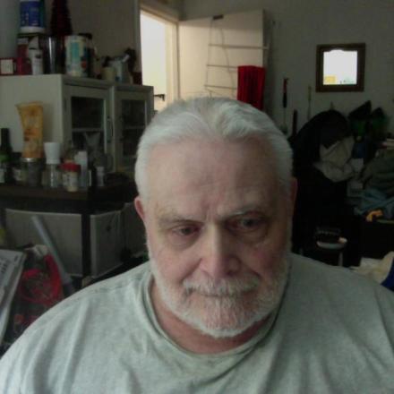 John McGrath's picture