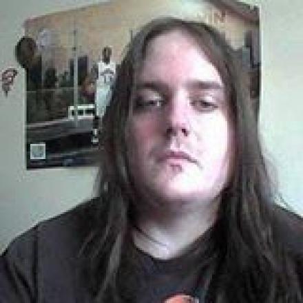 Doug Robbins's picture
