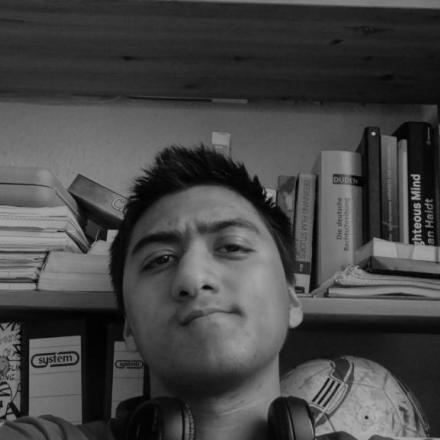 Rashis Sainju's picture