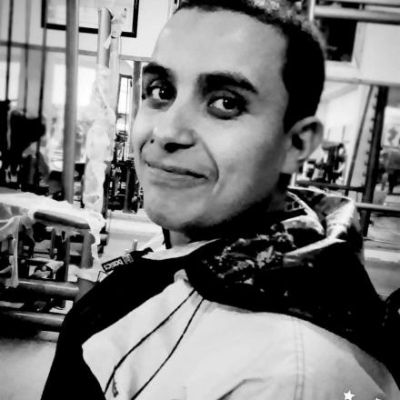 Ammar Salmi's picture