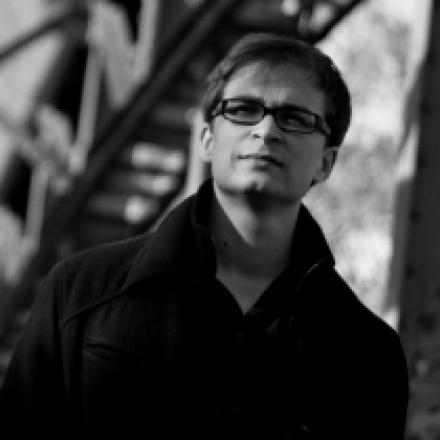 Karl Joaquin's picture