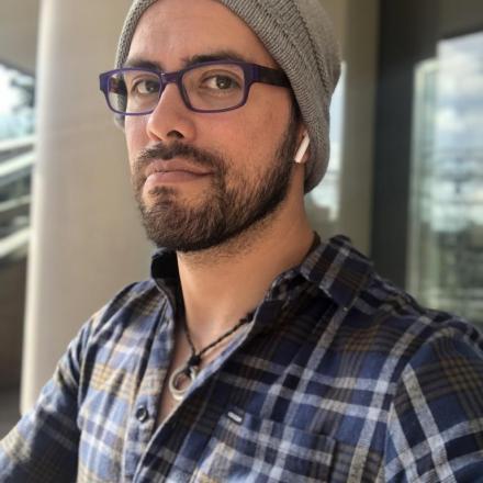 Pablo Diablo's picture