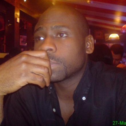 Erick Kwashie's picture