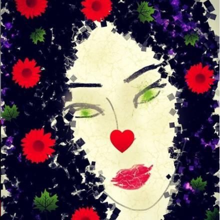 Gunel Huseynova's picture
