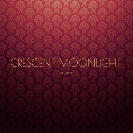 Crescent Moonlight Pictures's picture