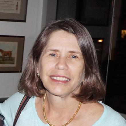 Trish MacEnulty's picture