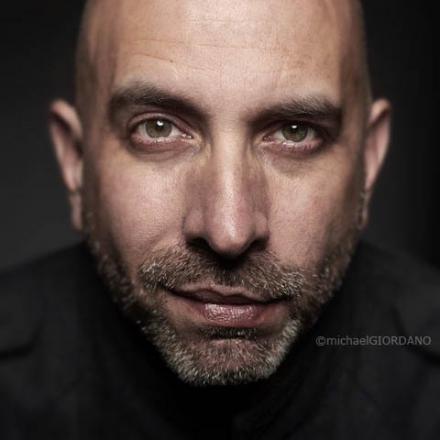 Michael Giordano's picture