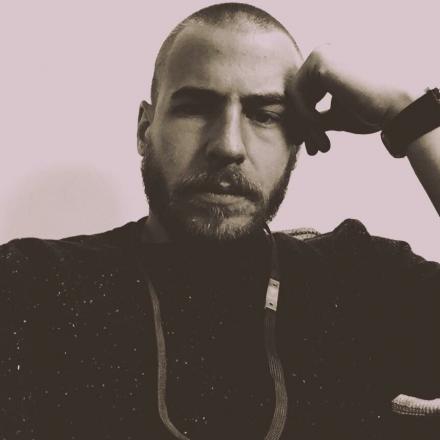 Jameson Den Hartog's picture