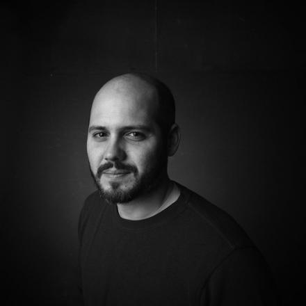 Martin Castaneda's picture