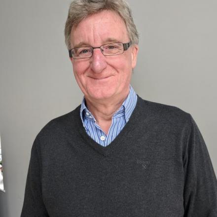 Warren Winfield's picture