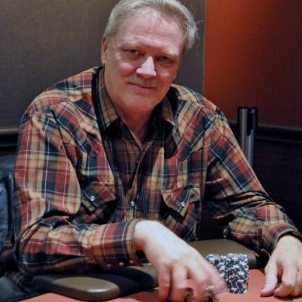 Steve Sorenson's picture