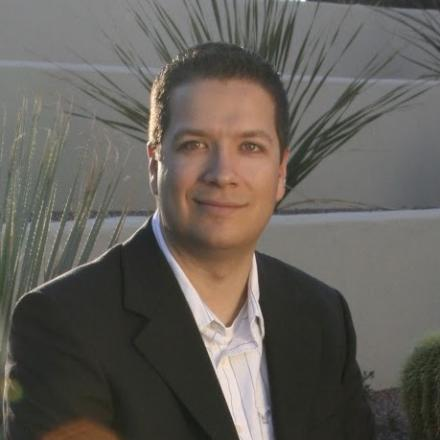 David Quiroz Jr's picture