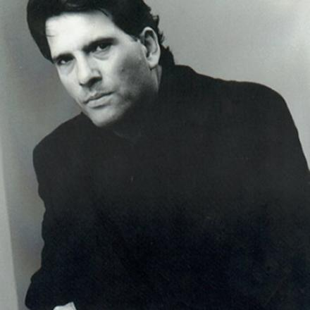 Paul Pruett's picture