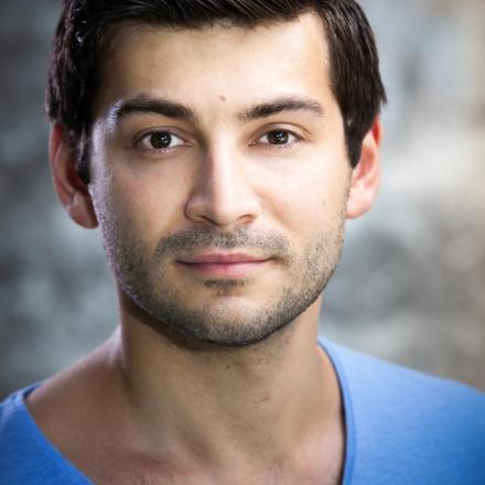 Dima Sol's picture