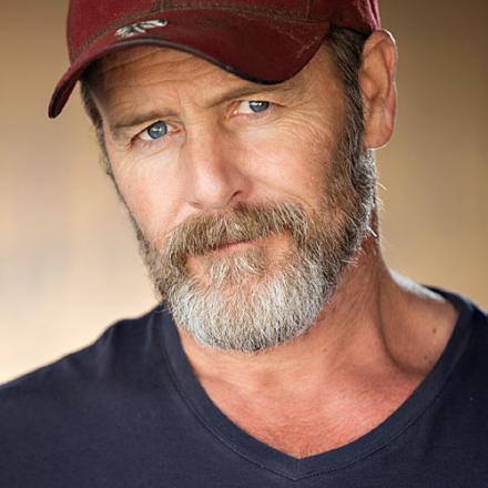 Jeff Davis's picture