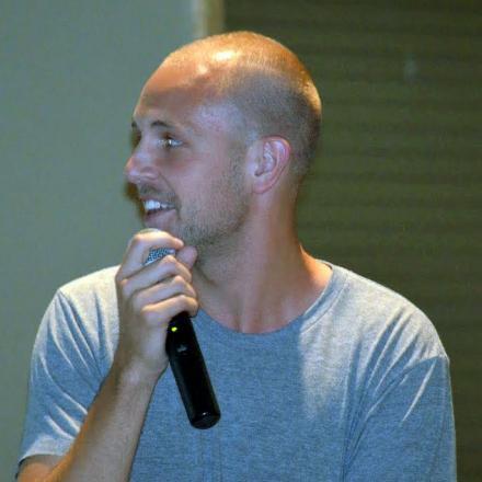 Kevin Stu's picture