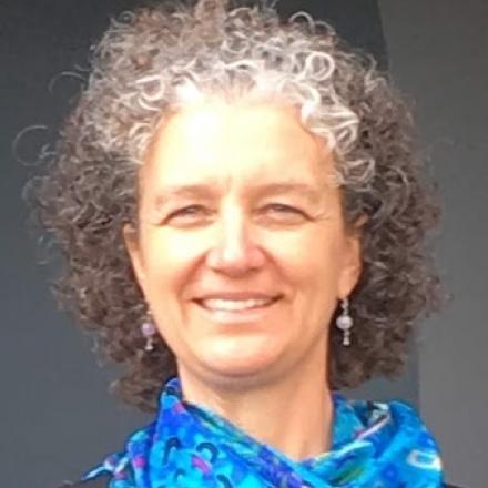 Sarah Gabrielle Baron's picture