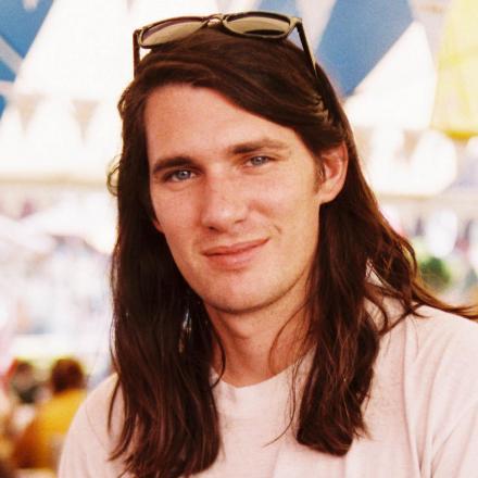 Dan Quigley's picture