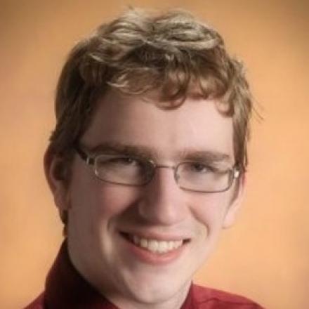 David Klatt's picture