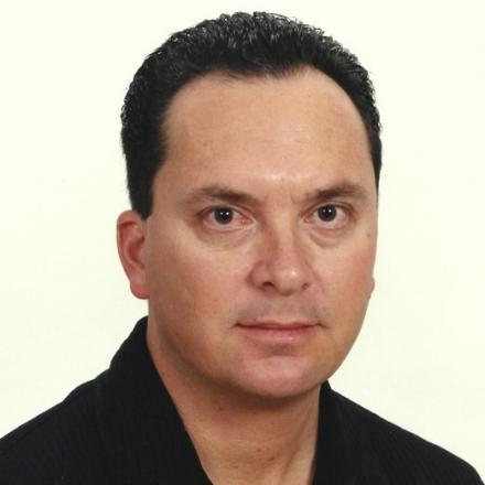 Joe Leone's picture