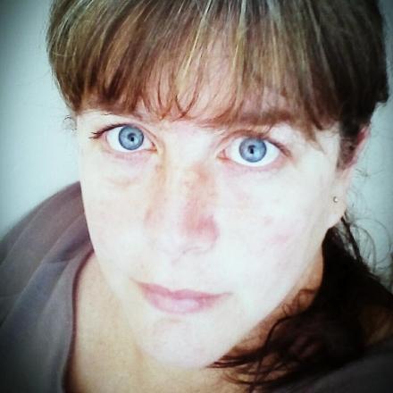 Surina Nel's picture