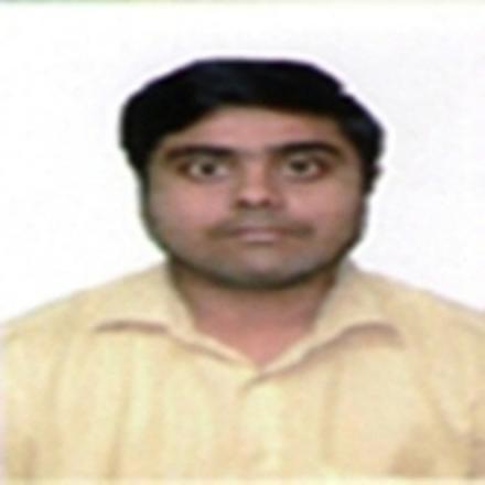 Debamoy Das's picture