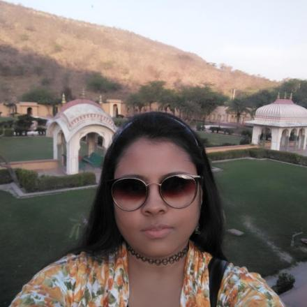 Priya Das's picture