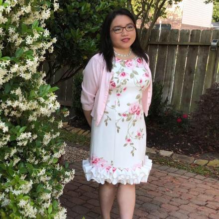 Grace Nguyen's picture