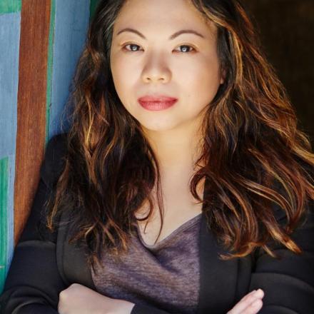 Meri Ramiro's picture